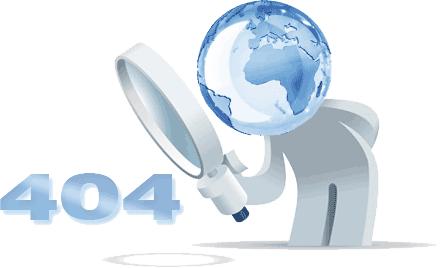 صفحة الخطأ 404 404-Page-Not-Found